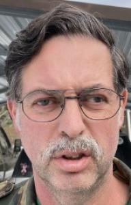 Ronald Wayne Harvey a registered Sex Offender of Virginia