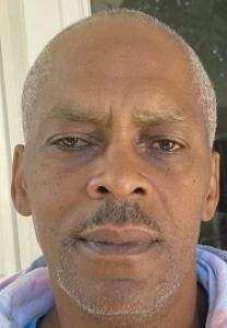 Brian Adair Fuller a registered Sex Offender of Virginia