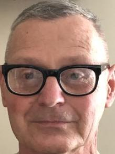 Arthur Wayne Eubanks a registered Sex Offender of Virginia