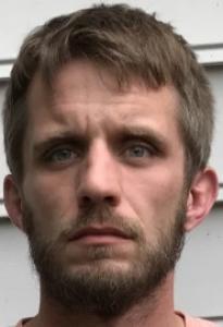 Jacob Carroll Schiattareggia a registered Sex Offender of Virginia