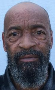 John Henry Williams Jr a registered Sex Offender of Virginia