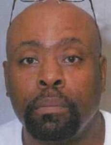 Herbert William Jones Jr a registered Sex Offender of Virginia