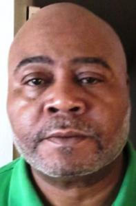 Bertrum Dwayne Saunders a registered Sex Offender of Virginia