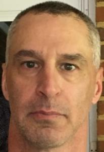 Norman Kenneth Klinger a registered Sex Offender of Virginia