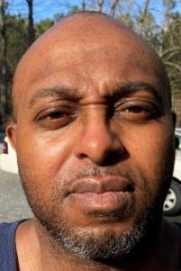James Rogers Kellam a registered Sex Offender of Virginia
