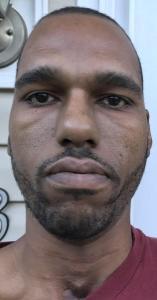 Malik Henry Ansari a registered Sex Offender of Virginia
