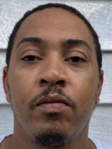 James Henry Foster Jr a registered Sex Offender of Virginia