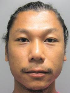 Dustin Paul Williams a registered Sex Offender of Virginia
