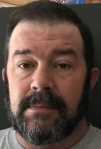 Dewayne Alan Quesenberry a registered Sex Offender of Virginia