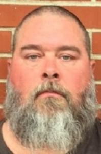 Michael Robert Ackley a registered Sex Offender of Virginia