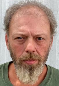 Elmer Elkins Jr a registered Sex Offender of Virginia