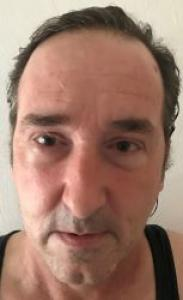 David Keith Loncar a registered Sex Offender of Virginia