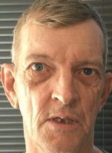 Robert Allen Custer a registered Sex Offender of Virginia
