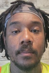Marquis Monroe Johnson a registered Sex Offender of Virginia