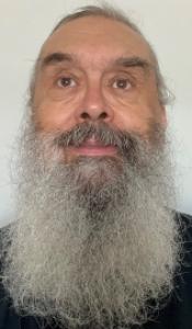 Richard Craig Altenburg a registered Sex Offender of Virginia