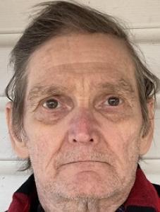 Donnie Wayne Zollman a registered Sex Offender of Virginia