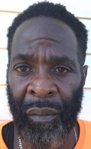 Carl Edward Roberson a registered Sex Offender of Virginia