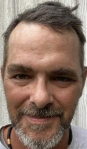 Donovan David Bruce a registered Sex Offender of Virginia