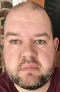 Robert Fitzpatrick Habel a registered Sex Offender of Virginia