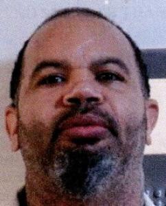 Frank Nick Piliro Jr a registered Sex Offender of Virginia
