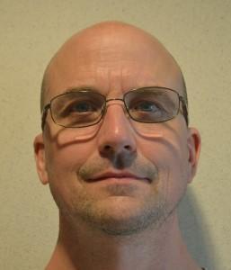 Marion Mcneily Bradford Jr a registered Sex Offender of Virginia