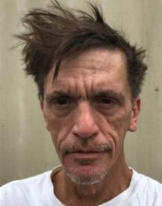 Timothy Scott Boon a registered Sex Offender of Virginia