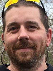 Thomas Rodney Gosselin a registered Sex Offender of Virginia