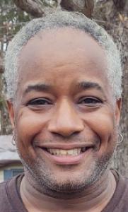Claude Anthony Pratt a registered Sex Offender of Virginia