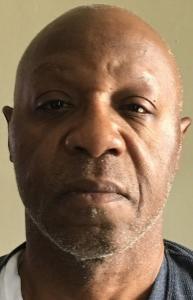 Lorenzo Broadnax a registered Sex Offender of Virginia