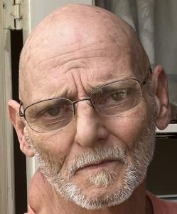 Steven Edward Decker a registered Sex Offender of Virginia