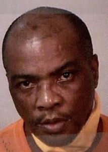 Gregory Lewis Coates a registered Sex Offender of Virginia