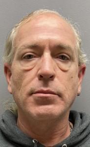 William Rodney Musselman a registered Sex Offender of Virginia