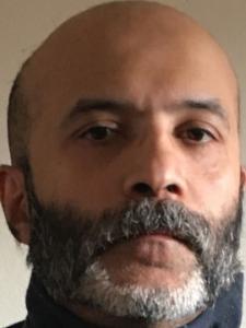 Anurag Sharma a registered Sex Offender of Virginia