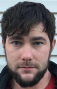 Kenneth James Steadman a registered Sex Offender of Virginia