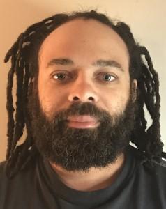 Cecil Elroy Jasper a registered Sex Offender of Virginia