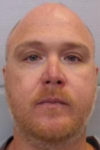 Paul Wayne Morris a registered Sex Offender of Virginia
