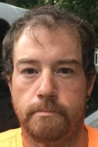 William Leon Johnson a registered Sex Offender of Virginia
