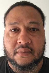 Marshall Phillip Robertson a registered Sex Offender of Virginia