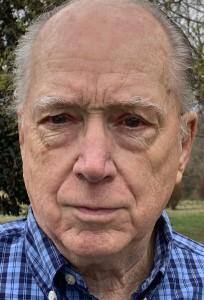 Walter Douglas Meadows a registered Sex Offender of Virginia