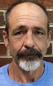 Roger Jay Rasnic a registered Sex Offender of Virginia
