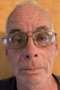 Peter Michael Moyer a registered Sex Offender of Virginia