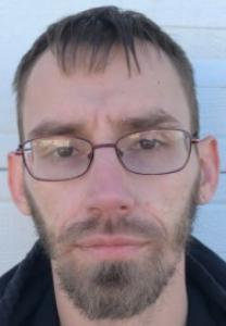 Louie Crockett Lawson IV a registered Sex Offender of Virginia