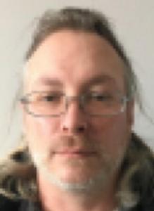 Douglas Scott Sandridge a registered Sex Offender of Virginia