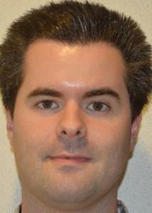 Jonathan Greer Sumner a registered Sex Offender of Virginia