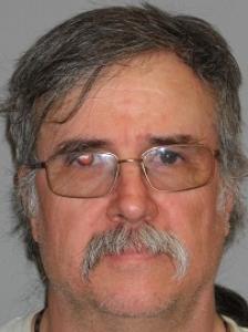Todd Eryn Rhoads a registered Sex Offender of Virginia