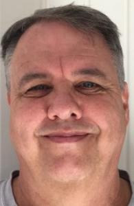 Charles Farrell Long Jr a registered Sex Offender of Virginia