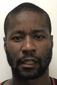 Patrick Torey Bellamy a registered Sex Offender of Virginia
