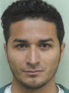 Mario Alberto Lopezmolina a registered Sex Offender of Virginia