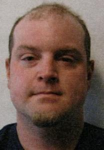 Micah Neal Pence a registered Sex Offender of Virginia