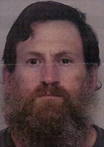 Nathan Douglas Henley a registered Sex Offender of Virginia